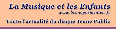 www.brunoparmentier.fr