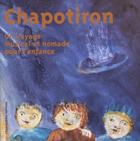 http://www.brunoparmentier.fr/IMG/jpg/Chapeau_bleu_-_Chapotiron.jpg